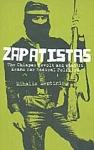 ZAPATISTAS (P/B)