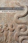 (P/B) ON GREEK RELIGION