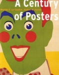 (P/B) A CENTURY OF POSTERS