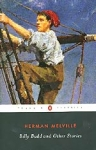 (P/B) BILLY BUDD, SAILOR
