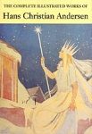 (H/B) THE COMPLETE ILLUSTRATED STORIES OF HANS CHRISTIAN ANDERSEN