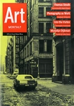 ART MONTHLY, ISSUE 347, JUNE 2011