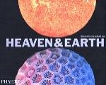 (P/B) HEAVEN AND EARTH