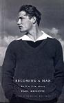 (P/B) BECOMING A MAN