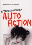(P/B) AUTOFICTION