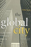THE GLOBAL CITY (P/B)