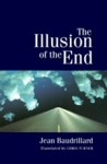 (P/B) THE ILLUSION OF THE END