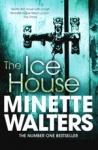 (P/B) THE ICE HOUSE