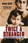 (P/B) TWICE A STRANGER
