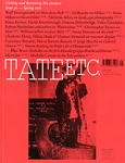 TATE ETC, ISSUE 21, WINTER 2011