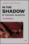 (P/B) IN THE SHADOW OF THE SILENT MAJORITIES