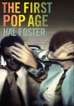 (H/B) THE FIRST POP AGE