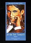 DIVAN DEL TAMARIT
