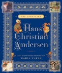 (H/B) THE ANNOTATED HANS CHRISTIAN ANDERSEN