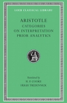 (H/B) ARISTOTLE (VOLUME I)
