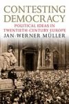 (H/B) CONTESTING DEMOCRACY