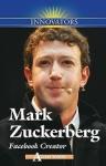 (H/B) MARK ZUCKERBERG