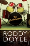 (P/B) THE COMMITMENTS