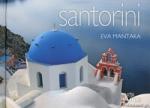SANTORINI (ΔΙΓΛΩΣΣΗ ΕΚΔΟΣΗ, ΕΛΛΗΝΙΚΑ - ΑΓΓΛΙΚΑ)