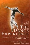 THE DANCE EXPERIENCE (P/B)