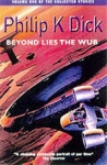 (P/B) THE COLLECTED SHORT STORIES OF PHILIP K. DICK (VOLUME 1)