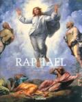(H/B-25) RAPHAEL, 1753-1520