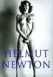 (XL - H/B) HELMUT NEWTON