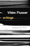 (P/B) FLUSSER: WRITINGS