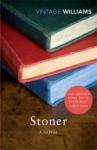 (P/B) STONER
