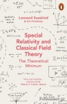 (P/B) SPECIAL RELATIVITY AND CLASSICAL FIELD THEORY