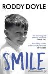 (P/B) SMILE