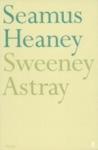 (P/B) SWEENEY ASTRAY