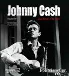 (Η/Β) JOHNNY CASH