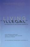 (P/B) LIVING ILLEGAL