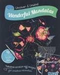 WONDERFUL MANDALAS
