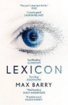 (P/B) LEXICON