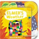 (H/B) ELMER'S WEATHER