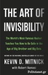 (H/B) THE ART OF INVISIBILITY