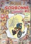 VOS CLES SORBONNE B2
