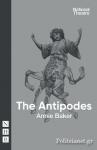 (P/B) THE ANTIPODES