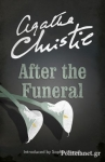 (P/B) AFTER THE FUNERAL