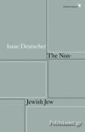 (P/B) THE NON-JEWISH JEW