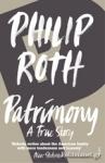 (P/B) PATRIMONY