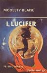 (P/B) I, LUCIFER