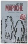 (P/B) MAPUCHE