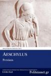 (P/B) AESCHYLUS: THE PERSIANS