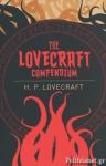(P/B) THE LOVECRAFT COMPENDIUM