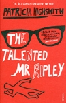 (P/B) THE TALENTED MR RIPLEY