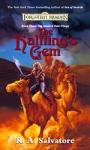 (P/B) THE HALFLING'S GEM