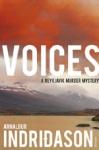 (P/B) VOICES